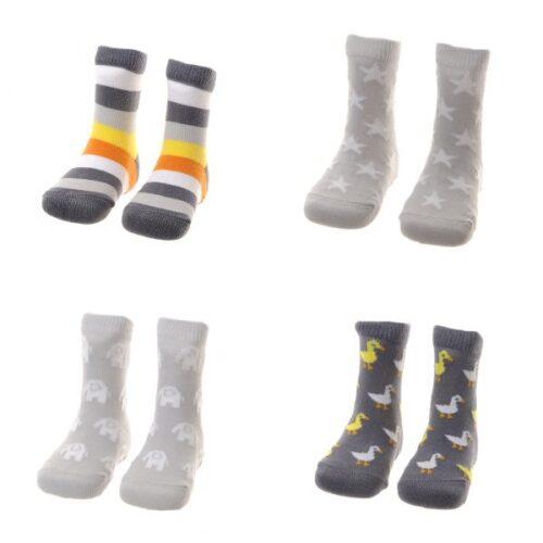 Unboxed-socks-Boys-Greys-1-600×600