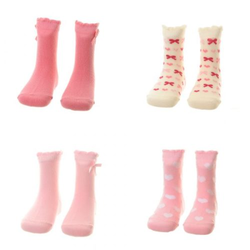 Unboxed-socks-Girls-pinks-600×600