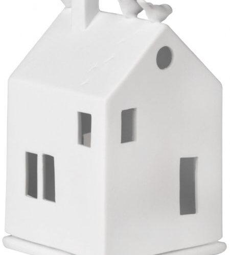 bird-light-house-by-rader-r-der-design-2819-1-p[ekm]450×600[ekm]