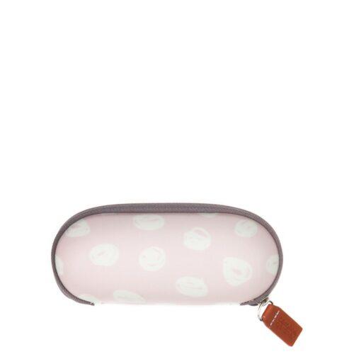 GCS104-carolinegardner-pink-1