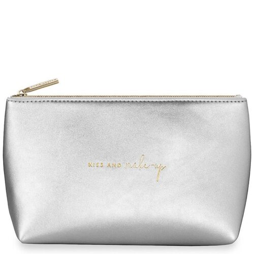 Katie_Loxton_Kiss_and_Makeup_Makeup_Bag_Silver_720x