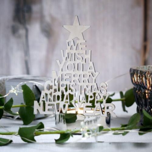 RH-Christmas-Reindeer-napkin-rings-1-600×600