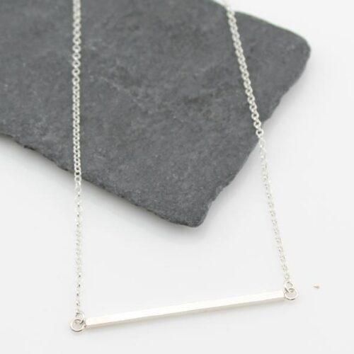 Silver_Stick_Necklace1_590x