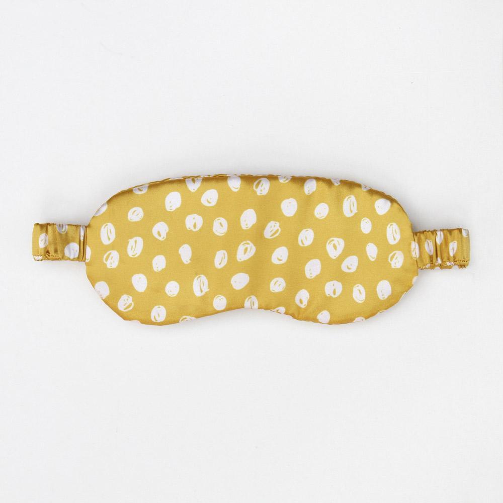 eyemask-in-pouch-spot-_caroline-gardner_eye100_3_1800x1800