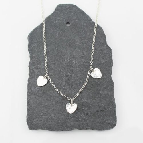 Silver_Three_Heart_Necklace_3_590x