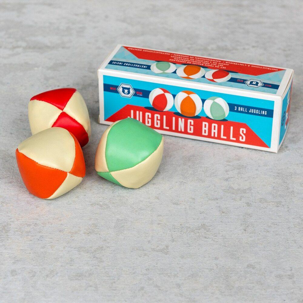 29001-set-3-mini-juggling-balls-lifestyle