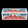 29001_1-mini-juggling-balls_0