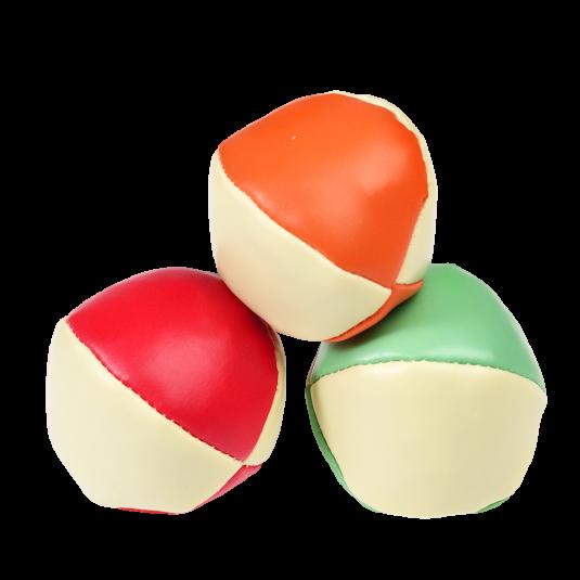 29001_3-mini-juggling-balls_0