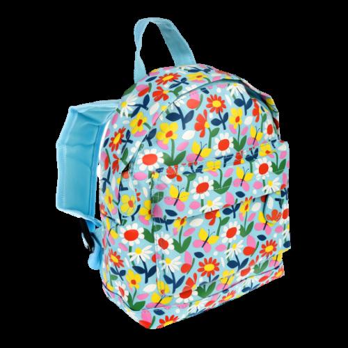29135_1-butterfly-garden-mini-backpack_0_0