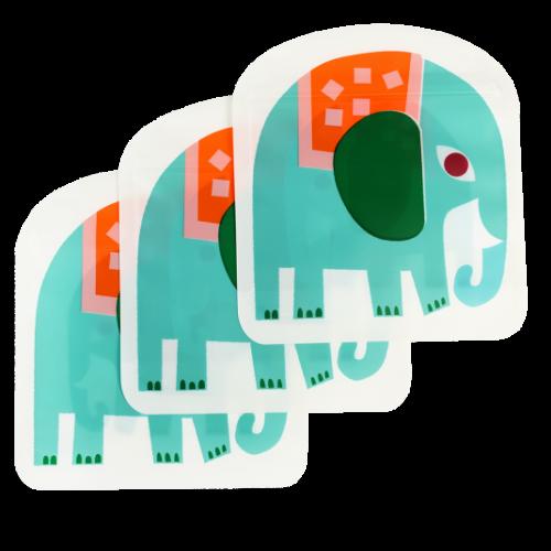 29154_2-elephant-snack-bags-set-3_1
