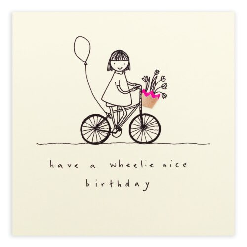Pencil-Shavings-Cards-Birthday-Wheelie