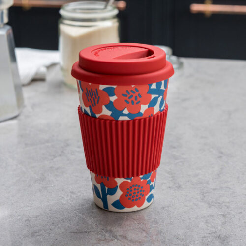 astrid-ruby-bamboo-travel-mug-28395-1-lifestyle