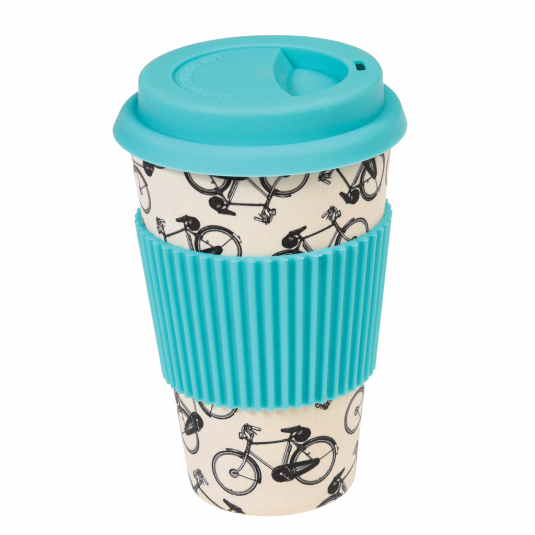 bicycle-riders-design-bamboo-coffee-cup-26632_2_1