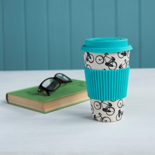 bicycle-riders-eco-coffee-cup-26632-lifestyle