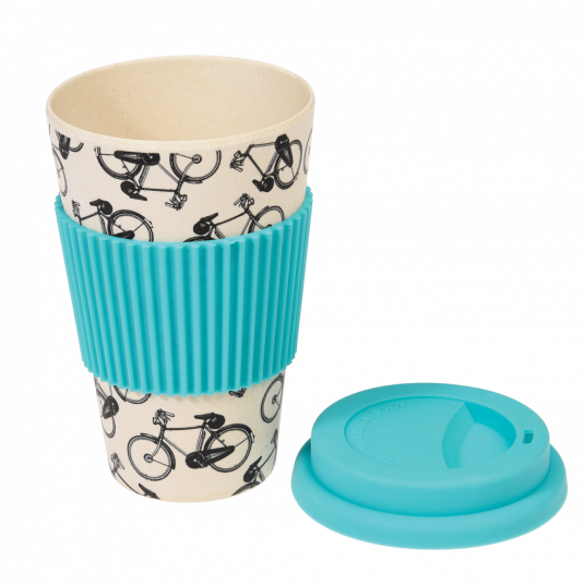 bicycle-riders-eco-coffee-cup-blue-lid-26632_3