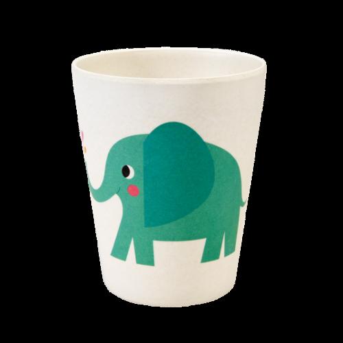elvis-elephant-bamboo-beaker-27827_0