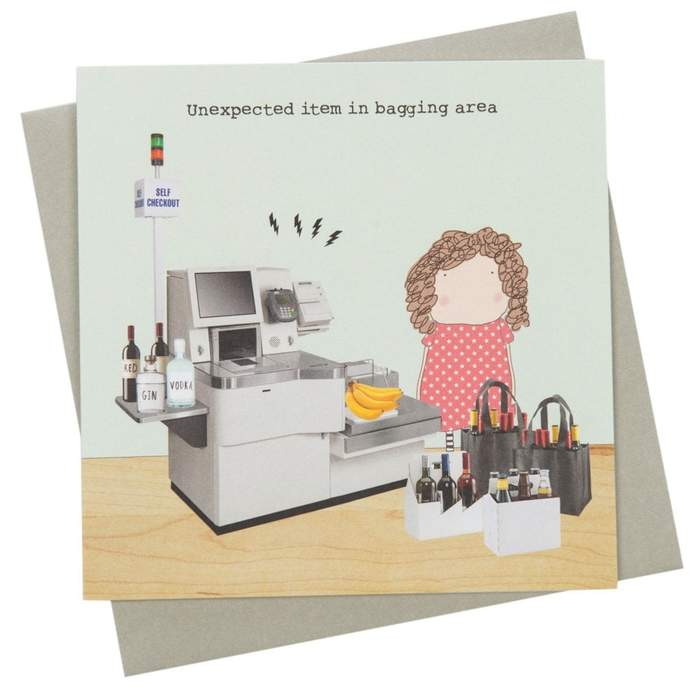 rosie-made-a-thing-bagging-area-greetings-card-gf163-p13644-35990_image_700x