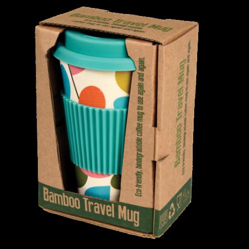 vintage-ivy-bamboo-travel-mug-27570_1