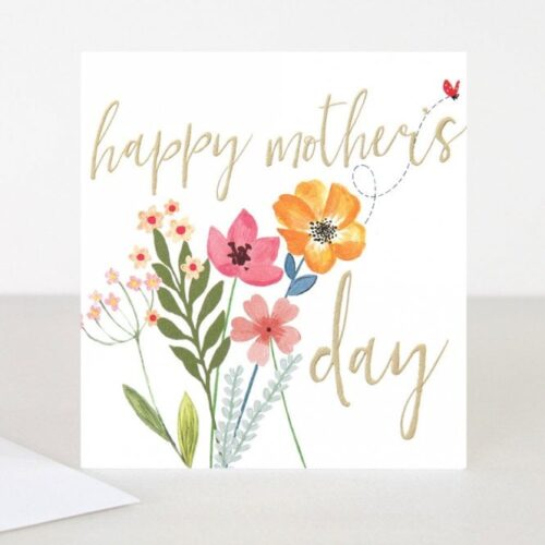 caroline-gardner-happy-mothers-day-flowers-card-p22422-61118_medium