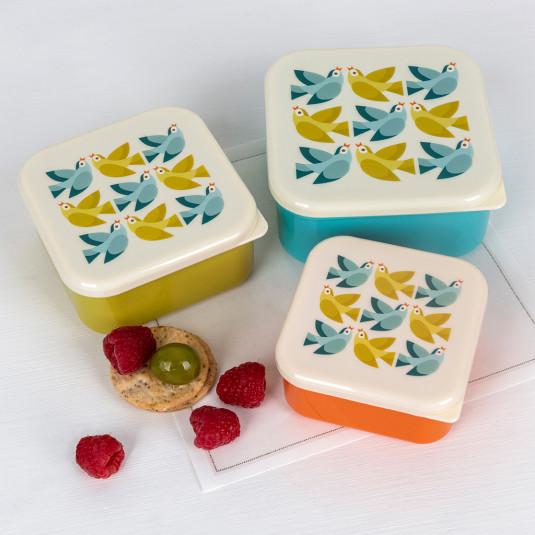 28921-love-birds-snack-boxes-set-3-lifestyle