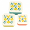 28921_3-love-birds-snack-boxes-set-3_0
