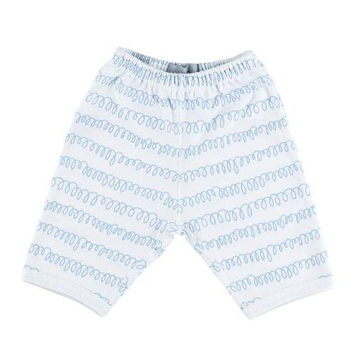 BandB-Trouser-PebbleGreySquiggle_1024x1024