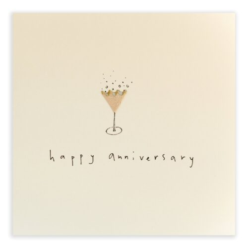 Pencil-Shavings-Cards-Anniversary-Fizz