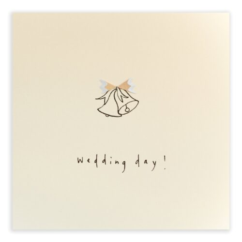 Pencil-Shavings-Cards-Wedding-Bells