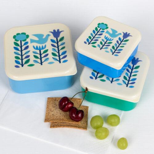 folk-doves-snack-boxes-set-3-28514-lifestyle