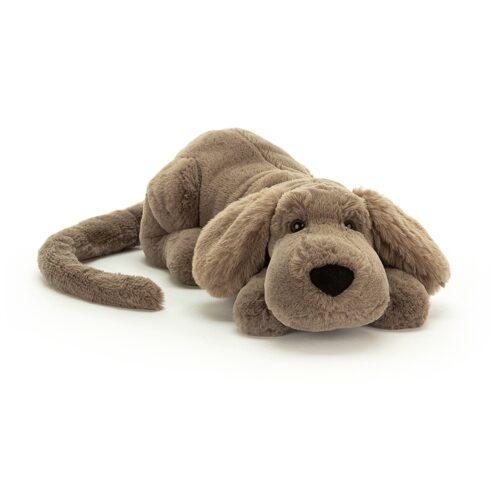 henry hound