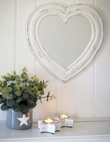 wall-mirror-wood-small-heart-distressed-white-retreat-home-3022949-600