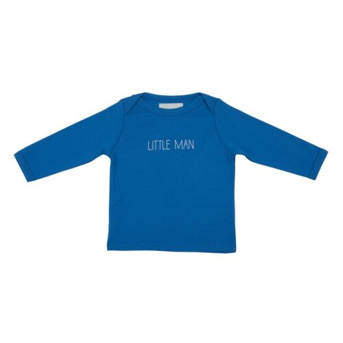 BB-BabyTee-InkBlue-LittleMan-Flat_1024x1024