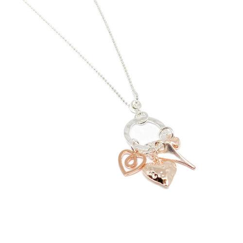 joanna-heart-charm-necklace—rose-gold_10987_main_size3