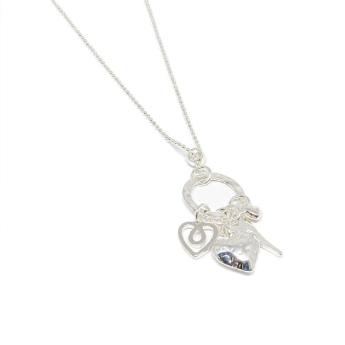 joanna-heart-charm-necklace—silver_10988_main_size3