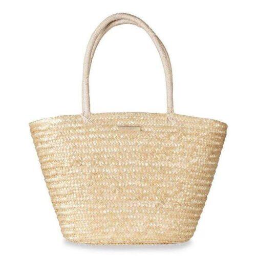 katie-loxton-accessories-one-size-katie-loxton-sofia-straw-bag-klb570-izzi-of-baslow-15302578372683_720x
