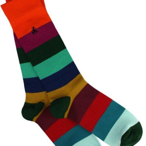 socks-block-striped-bamboo-socks-1_600x