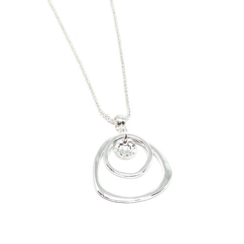 willow-disc-necklace—silver_10659_main_size3