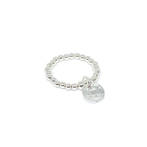 rachel-disc-ring—silver_10858_main_size3