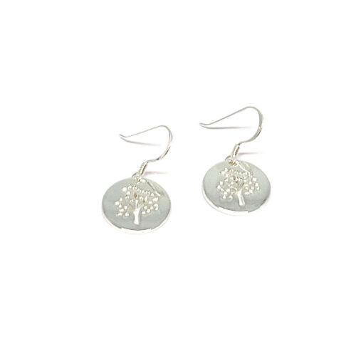 taylor-sterling-silver-tree-charm-earrings—silver_10855_main_size3
