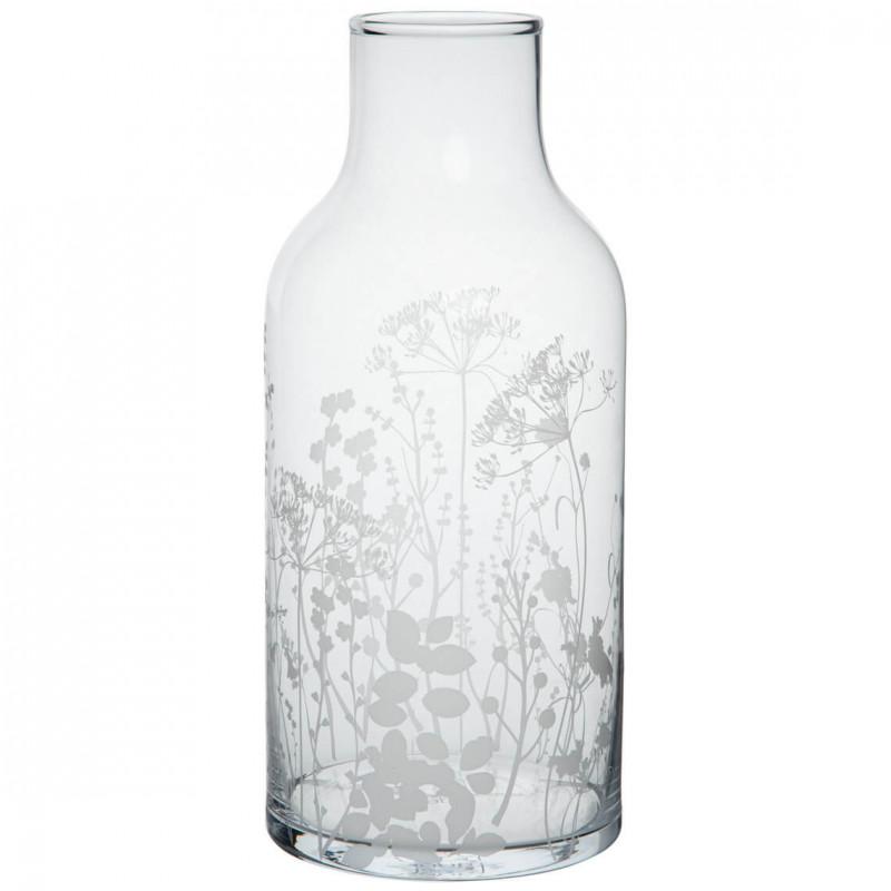 rader-living-glasvase-wiesenblumen