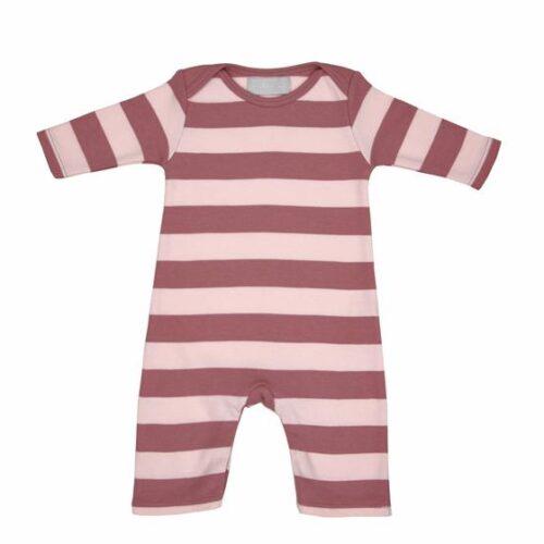 BB_All-in-One_-_Stripe_-_Vintage_-_Powder_Pink_1024x1024