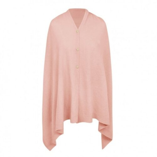 katie-loxton-eve-multiway-poncho-pale-pink-p47581-52193_medium