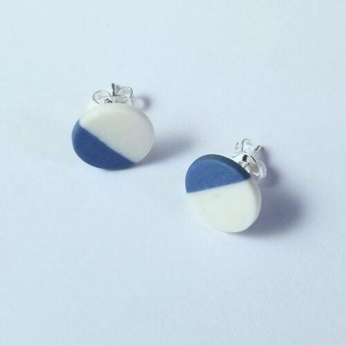 round blue white (6)